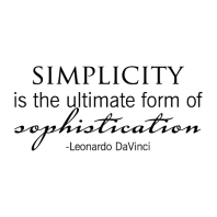 4684007-simplicity-is-the-ultimate-form-of-sophistication-quote